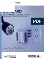 Apriti Standard! - Aliprandi (2010)