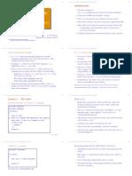 CPP_Slides-2x2.pdf
