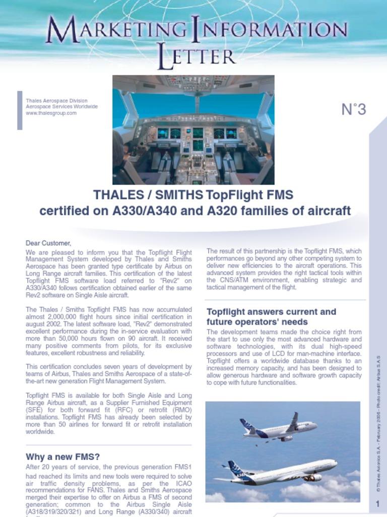 mil03 airbus aviation rh scribd com Airbus FAL Airbus FAL