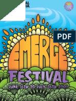 Emerge Fest _emailer1.2