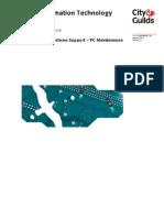 7267-11_Qualification_handbook_v2.pdf