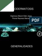 Psicodermatosis001