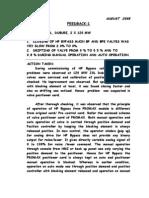 Hpbp Modification Dubri Aug 2008