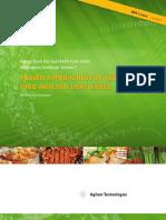 QuEChERS App Notebook_Interactive PDF_High Res