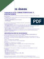 Leccion30.odt