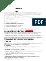 leccion34.odt