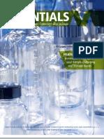 VWR Glass Vial Catalog