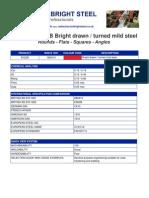 En32b Technical Guide
