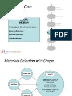 Design Notes3 (6)