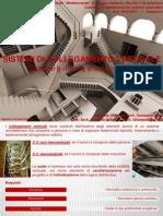 Sistemi di collegamento verticale.pdf