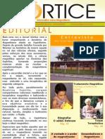 Jornal Vortice 02 Julho