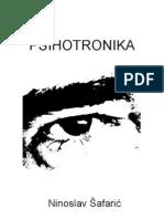psihotronika