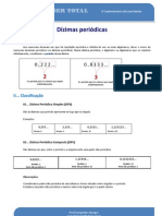 Dizimas periodicas.pdf