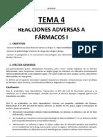 reacción-adversa-a-fmrs-1-.pdf