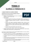 TEMA-42.pdf