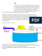 TRATAREA APEI DE PISCINA.docx