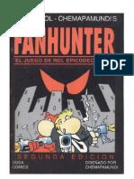 Fan Hunter