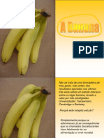 A_Banana