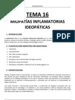 TEMA-polimiositis.pdf
