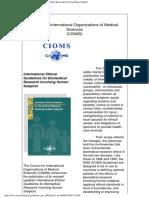 CIOMS.pdf