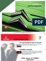 Citroen C3 Handleiding.pdf