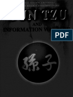 62285596-Sun-Tzu-and-Information-Warfare.pdf