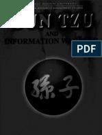 62285596-Sun-Tzu-and-Information-Warfare.pdf