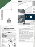 manual aspirador eletrolux Hidrovac.pdf