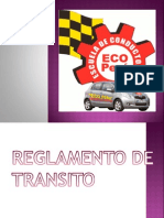 Manual de Manejo a1