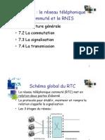 rtc_2.pdf