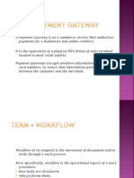 Term - Payment Gateway.pptx