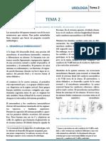 URO_T02.pdf