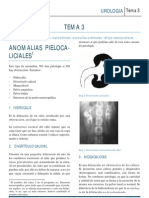 URO_T03.pdf