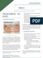 URO_T06.pdf