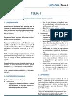 URO_T04.pdf