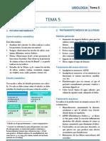 URO_T05.pdf