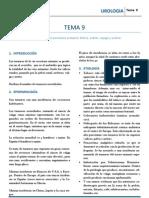 URO_T09.pdf