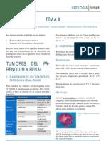URO_T08.pdf