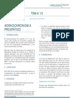 URO_T15.pdf