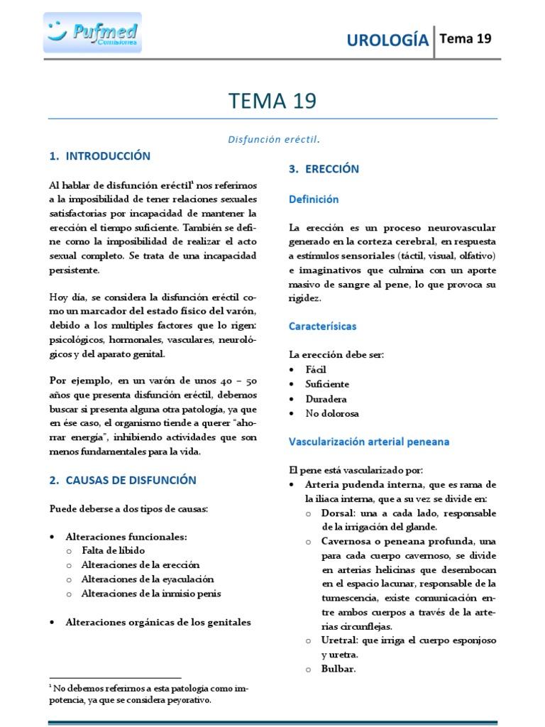 URO_T19.pdf