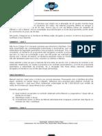 Casos Concretos - Mód 6 - Gabarito.doc