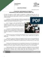 8/07/13 Germán Tenorio Vasconcelos AUTOEXPLORACIÓN Y MASTOGRAFÍA DE TAMIZAJE, HERRAMIENTAS PARA DISMINUIR EL CÁNCER DE MAMA.doc