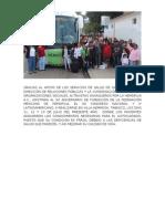 10/07/13 Germán Tenorio Vasconcelos CONGRESO NACIONAL DE HEMOFILIA, VILLA HERMOSA, TABASCO.doc