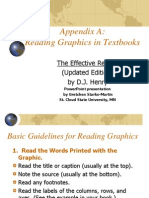 Reading Graphics Appendix