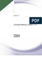 Aixcmds3 PDF
