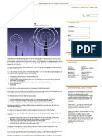 LTE EPC Testing _ Aricent Connect.pdf