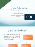 sxedematoso-120925182624-phpapp01