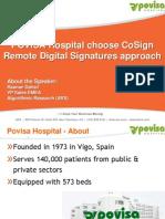 SAN | WS | DEM | Povisa Hospital | Dahari