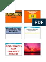 Dicas e Macetes - Arquivo 1 Bb 2012 Prof (3)