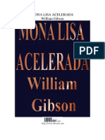 WilliamGibson-MonaLisaacelerada